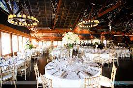 rustic wedding venues island barn wedding venues raleigh alluring wedding venues raleigh nc
