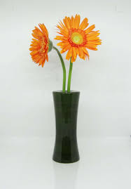 buy festival gifts online india home decor eco friendly products dsc05112 jpg dsc05115 jpg