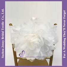 Chair Cover For Sale C436c Purple Flower Chair Sash Cheap Wedding Chair Covers For Sale