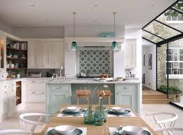 www housebeautiful multiwood products multiwooduk twitter