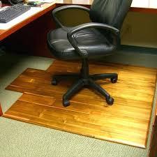 plastic floor cover for desk chair office floor mats desk chair carpet mat fresh office floor mats for