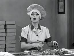 Lucille Ball I Love Lucy 6 U0027did You Know U0027 Stories About Pregnancies In Movies And Tv