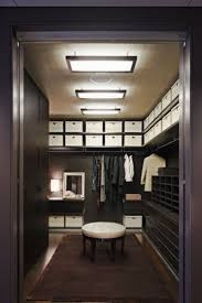 284 best closets stacked with style images on pinterest dresser