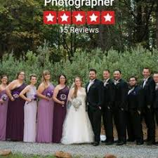 sacramento photographers allison lal photographer 17 reviews photographers 4121 power