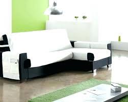 plaide pour canapé jete de canape d angle canape e canape d angle plaid dangle plaid