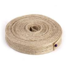 burlap ribbon wholesale popular diy upholstery supply buy cheap diy upholstery supply lots