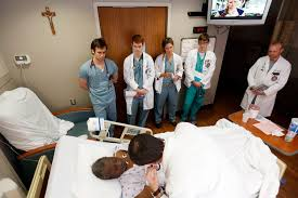 Louisiana travel doctor images How a travel ban could worsen doctor shortages in us hospitals and jpg