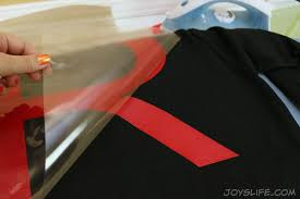 how to make a pokemon team rocket grunt costume plus an iron on