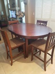 leons furniture kitchener dining set buy or sell dining table sets in ontario