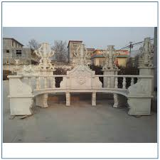 Stone Chair Carving Stone Chair Carving Stone Chair Suppliers And