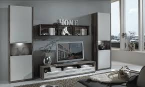 Wohnzimmer Ohne Wohnwand Wohnen Möbel May
