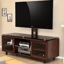 Floating Shelves For Tv by Under Tv Wall Shelf Wayfair