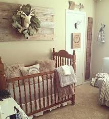 Rustic Nursery Decor 1547 Best Future Images On Pinterest Babies Rooms Child