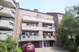 Wohnungen Zum Verkauf 5 Zimmer Wohnung Zum Verkauf Kuhweg 13 41468 Neuss Neuss Rhein