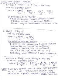 np apchemistry chapter13