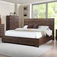 Platform Bed Frame Ikea Bed Frames Full Size Bed Frame With Headboard Low Profile Bed