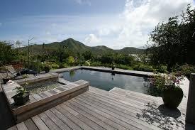 Backyard Leisure Pools by Leisure Pools Elegance Monoblocpools Com