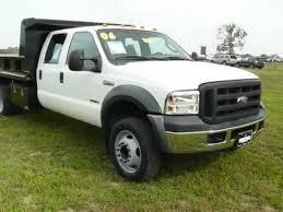 ford f550 for sale used dump truck for sale maryland ford dealer f550 powerstorke v8