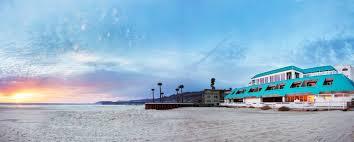 pismo beach ca hotel seaventure beach hotel u0026 restaurant