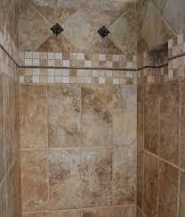 bathroom ceramic wall tiles floor tiles for bathrooms glass tile