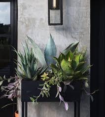 joanna gaines porch design popsugar home