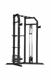 Home Gym by 805 Best Home Gym Images On Pinterest Gym Fitness Home Gyms And