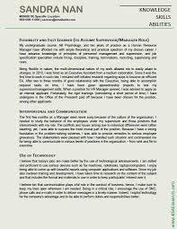 esl college essay writing sites gb author thesis statement essay