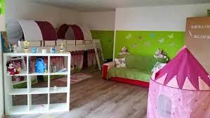 kinderzimmer zwillinge zwillingszimmer einrichten tipps für die ausstattung