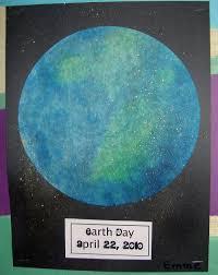 earth day crafts archives u2013 kinderart