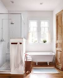 cottage style bathroom ideas best bathroom decor ideas only on design