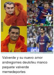 Meme Deportes - 25 best memes about deulofeu deulofeu memes