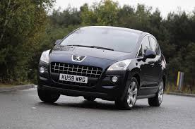 2 seater peugeot cars peugeot 3008 what car review mumsnet cars