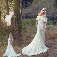 wedding dresses manchester wedding dresses new boho wedding dress shop photo boho wedding