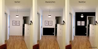Wohnzimmer Ideen Beispiele Uncategorized Geräumiges Farbige Wandgestaltung Beispiele Und