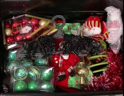 how to store christmas lights how to store christmas lights first for women
