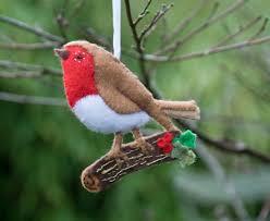 523 best robin owl dove cardinal bird craft ornaments