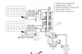wiring fender 5 way switch wiring diagram