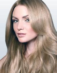 light golden brown hair color chart light golden brown hair color chart inofashionstyle com
