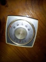 furnace fan wont shut off gas furnace blower won t shut off diy forums