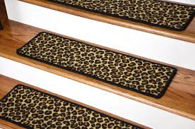dean premium non slip pet friendly carpet stair treads runner rugs