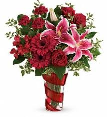free flower delivery new york city free flower delivery nyc manhattan east side