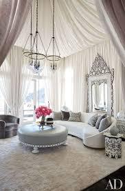 best home interior designs kitchen design best interior design ideas on copper