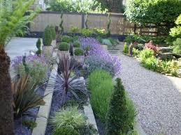 Best Garden Design Ideas Images On Pinterest Garden Design - Small backyard garden design ideas