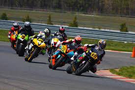 motocross tracks in new jersey njmp u0027s 2017 event schedule