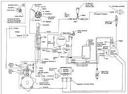 kohler wiring schematic wiring diagram simonand