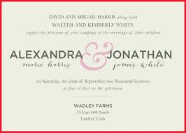 reception invitation how to write a wedding invitation 55271 wedding reception