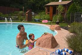how much value does a pool add to your home ehow pools add to home value but safety is primary times union