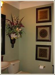 Bathroom Molding Ideas Colors 21 Best Sherwin Williams Svelte Sage Images On Pinterest Svelte