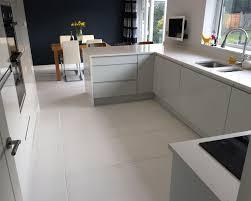 stylish kitchen stylish kitchen floor tiles fantastic kitchen floor tiles to