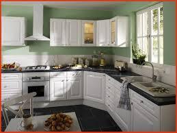 cuisine aménagé image de cuisine aménagée lovely facade meuble de cuisine leroy